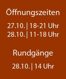 Beitrag Öffnungszeiten_bearbeitet-1