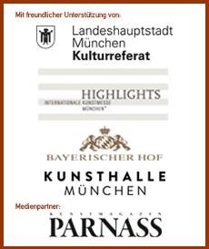 Beitrag Website_Förderer Plateau 17