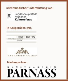 logo_beitrag_plateau
